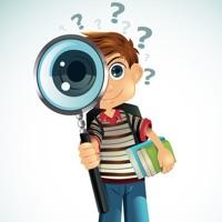 Codes for BookScanner App Hack