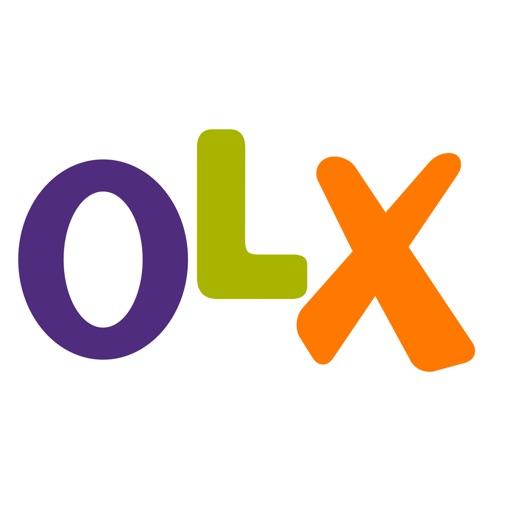 OLX BiH