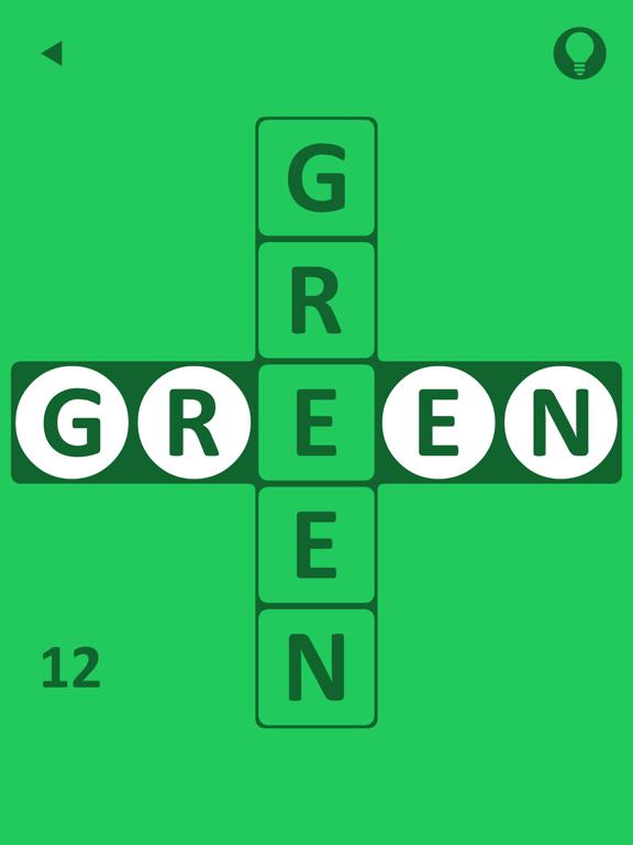 green (game)のおすすめ画像3
