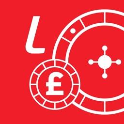 Ladbrokes Casino & Games