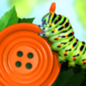 Bugs and Buttons 2 icon
