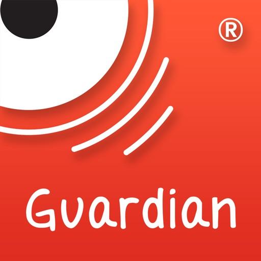 Pro-Skool Guardian iOS App