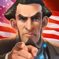 Global War: Wings of Liberty Hack Online Generator  img