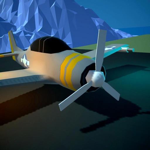 Aero Spin