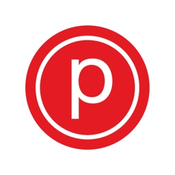 Experience Pure Barre