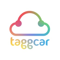 Taggcar - Carpool for students