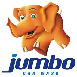 Jumbo Car Wash