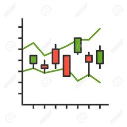 Virtual Stock Market Pro