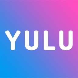 Yulu - Rainbow Of Vibrations