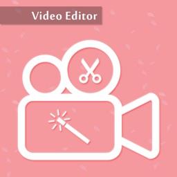 Fx Video Editor