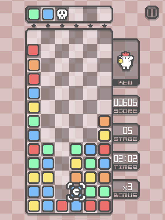Spinblox screenshot 9
