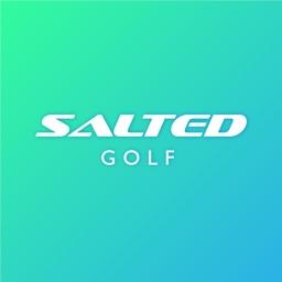 SALTED GOLF