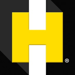 Haultail Driver