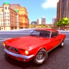 City Car Racing Simulator 2019 - iPhoneアプリ