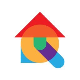 Milluu – Home Renting App