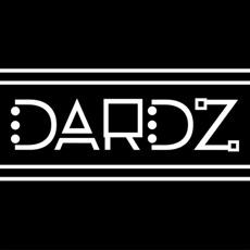Activities of DARDZ
