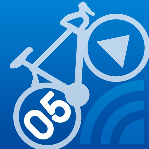 Cycle Vision 005: Kamakura