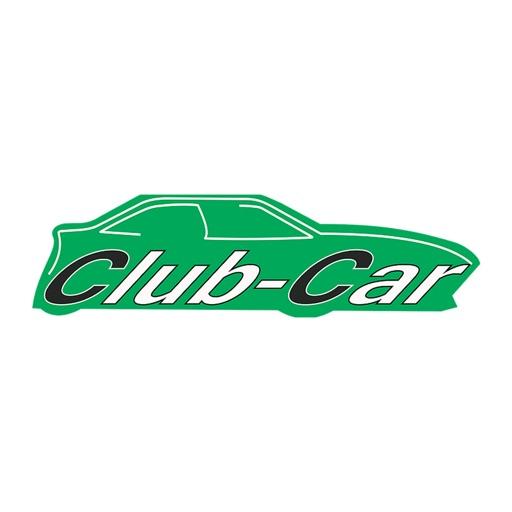 Club-Car Proteção Veicular