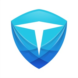 Titan VPN - Unlimited VPN