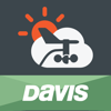 WeatherLink - Davis Instruments Corp.