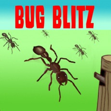 Activities of Bug Blitz: Tower Defence