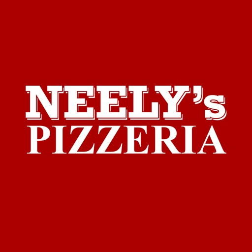 Neely's Pizzeria icon