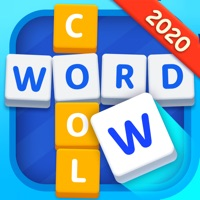 Codes for Word Puzzle : Jigsaw Hack
