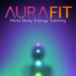 AuraFit Scan