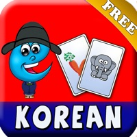 Codes for Korean Baby Flash Cards Hack