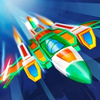 Codes for Rush Plane: Fly Race Simulator Hack