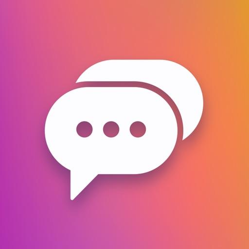Fake Insta Message - Fake DM