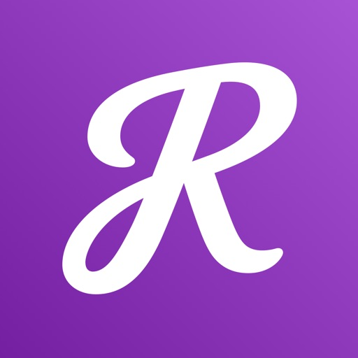 RetailMeNot - On The Go Coupon App For Holiday Shopping