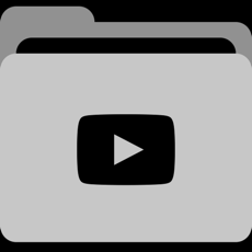 ‎PocketTube Subscription Manage