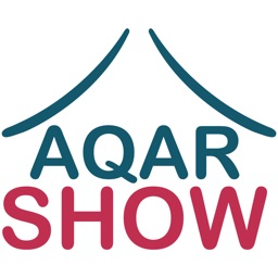 AqarShow