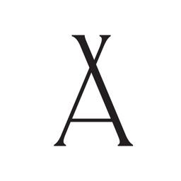 VITKAC - Luxury Shopping
