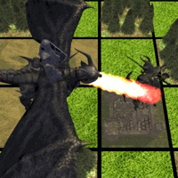 Codes for Dragon Ridire Chess Hack