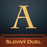 Codes for Slovný Duel Hack