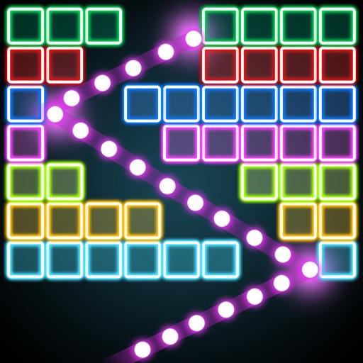 Bricks Breaker Quest iOS Hack Android Mod