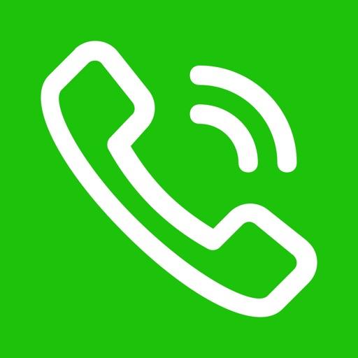 AnalogCall Pro -Prank Dial App