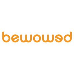 bewowed