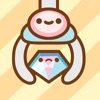 Clawbert - iPhoneアプリ