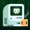 Cyber Dude: Dev Tycoon - iPhoneアプリ