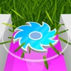 Niwashi - Grass Cut - iPadアプリ