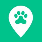 PetSmart, Inc  - Revenue & Download estimates - Apple App