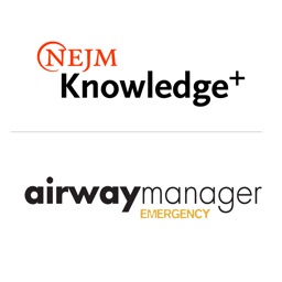 Airway Manager: Emergency