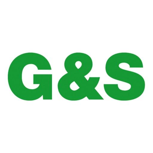 G&S Sprinkleranlagen