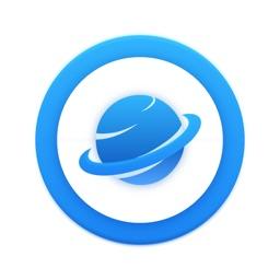 QP浏览器-极速上网的手机浏览器