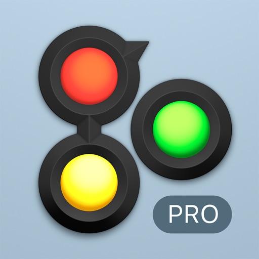 Go Button Pro