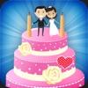 Wedding Cake Decoration Reviews