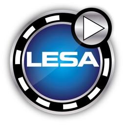 Dealer Video Inventory